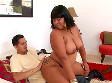 big tits, on top, doggy style, black, fat, cock sucking, sexy